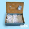 caja pack 1 celeste