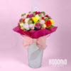flores rosado 3