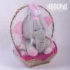 elefante rosado 2